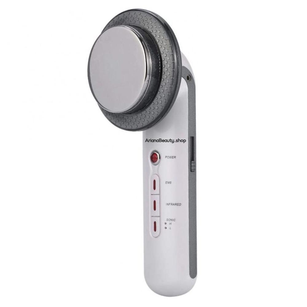 دستگاه بادی اسلیمینگ خانگی ۳ کاره